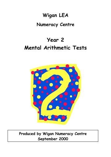 Deep brain stimulation stroke image 10