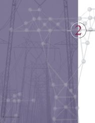 1.1 MB - Consortium for Electric Reliability Technology Solutions