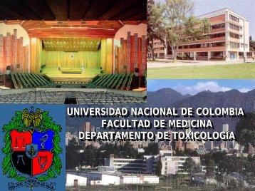 Metodología para el Sistema de Vigilancia Epidemiológica en ...