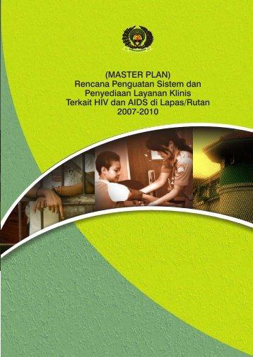 2 Isi - Komunitas AIDS Indonesia