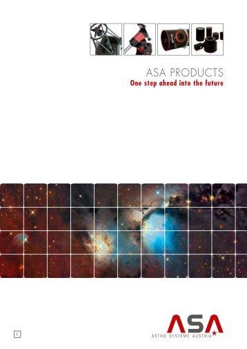 Download - Astro Systeme Austria