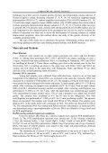Juglans regia L. - Rombio.eu - Page 2