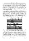 Juglans regia L. - Rombio.eu - Page 6