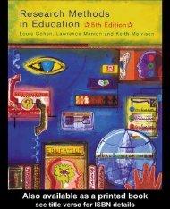 Research+Methods+in+Education_ertu
