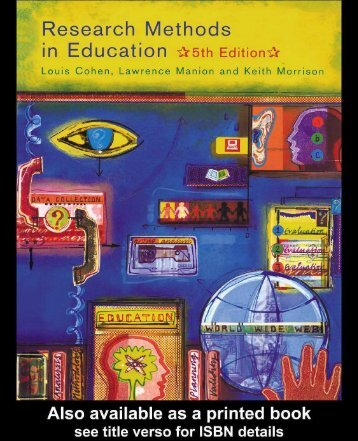 Research+Methods+in+Education_ertu