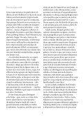 Folha de sala - Culturgest - Page 3
