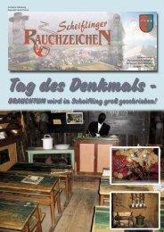 (2,89 MB) - .PDF - Scheifling