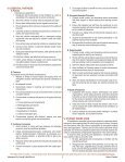 STUDENT CODE OF CONDUCT - Salamanca City Central School - Page 2