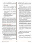 STUDENT CODE OF CONDUCT - Salamanca City Central School - Page 3