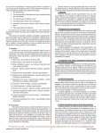 STUDENT CODE OF CONDUCT - Salamanca City Central School - Page 5