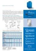 Tele energiával - Page 2