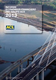 informe_financiero_grupo_acs_2013