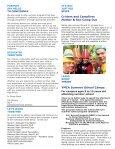 1qPG7L9 - Page 2