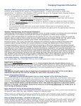 1qPG7L9 - Page 3