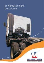 catalogo kit hidraulico.cdr - Modrali