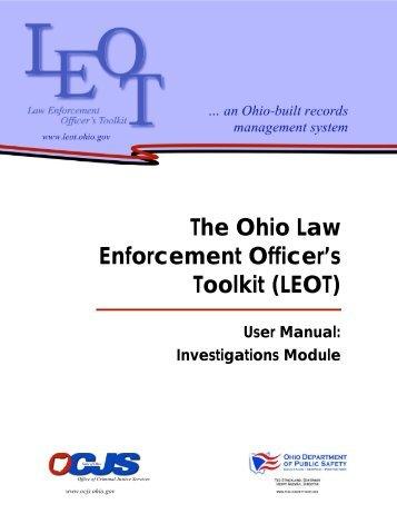 Smogcheck Ca Gov >> c~ ~~~V\~ - Bureau of Security and Investigative Services - State of ...