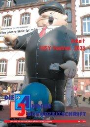 Download (1326 kb) - Sozialistische Jugend Deutschlands - Die ...