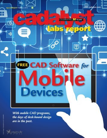 Cadalyst-Mobile-CAD-Software-Roundup