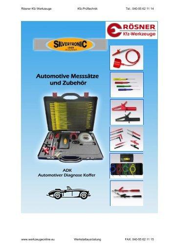 Auto Cat 2008 3übersetzung V1 - Rösner KFZ Werkzeuge
