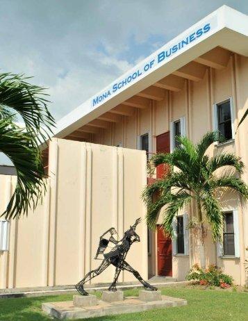 Faculty - Uwi.edu