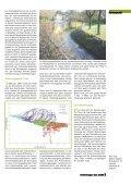 Umweltmagazin Saar Umweltmagazin Saar ... - Lebendige Prims - Seite 5