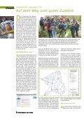 Umweltmagazin Saar Umweltmagazin Saar ... - Lebendige Prims - Seite 6