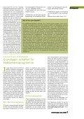Umweltmagazin Saar Umweltmagazin Saar ... - Lebendige Prims - Seite 7
