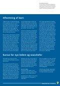 Dagsorden til bestyrelsesmøder - Elbo - Page 2