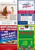 prosinec 2006 ročník II - Okno do kraje - Page 2