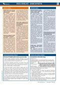 prosinec 2006 ročník II - Okno do kraje - Page 7