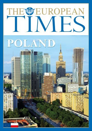 Download Poland Report - The European Times