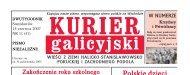 Krzy - Marienburg.pl