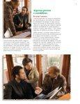 Ejercicio de Análisis SWOT - Page 3