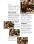 Ejercicio de Análisis SWOT - Page 4