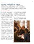 Ejercicio de Análisis SWOT - Page 5