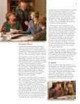Ejercicio de Análisis SWOT - Page 6