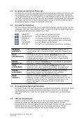 Forum 300 Gebruiksaanwijzing Forum Phone 325 - Belgacom - Page 6