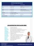 RPACS-CAPTURE 1.1 Brochure 150dpi INT EN - reliantimaging.net - Page 7
