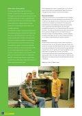 Sapfabriek klaar voor het echte werk - MBO Raad - Page 3