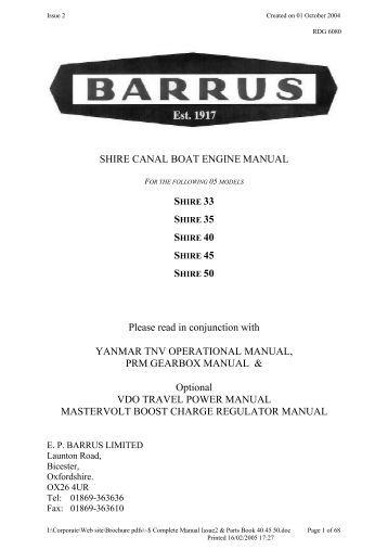 ixl icecap 2 instruction manual