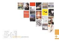 download portfolio [pdf] - comitato valdo fusi