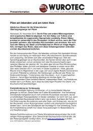 zum PDF-Dokument - Die WURZELRATTE