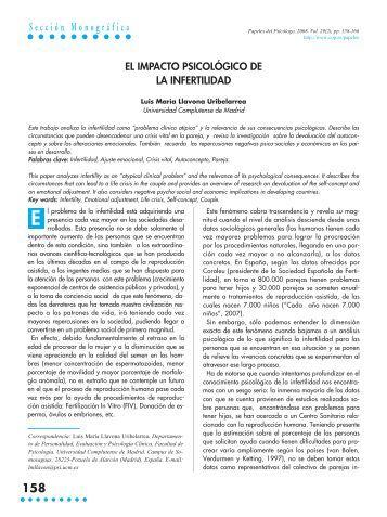 Pdf Español - Papeles del Psicólogo