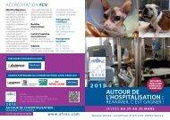 GEUR 29-30-03 V2.indd - AFVAC