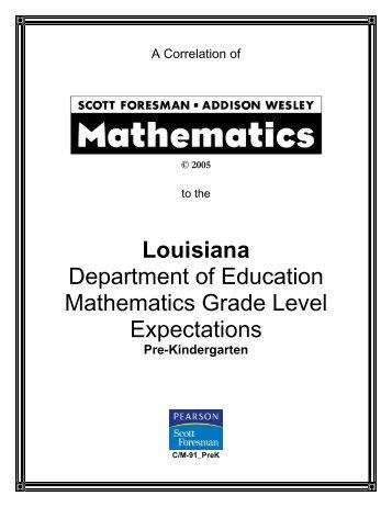 Pearson Math Book Grade 5