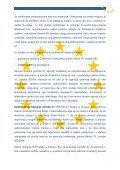 posebna pravila za određivanje zakonodavstva koje se primjenjuje ... - Page 4