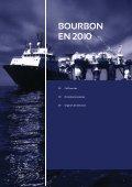 2010 - Paper Audit & Conseil - Page 3