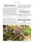 BIAWAK - International Varanid Interest Group - Page 7
