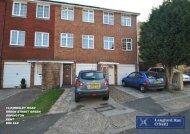 13 kingsley road green street green orpington kent br6 6ax - ISSL