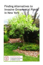 to download Cornell Cooperative Extension of Suffolk County's book ...